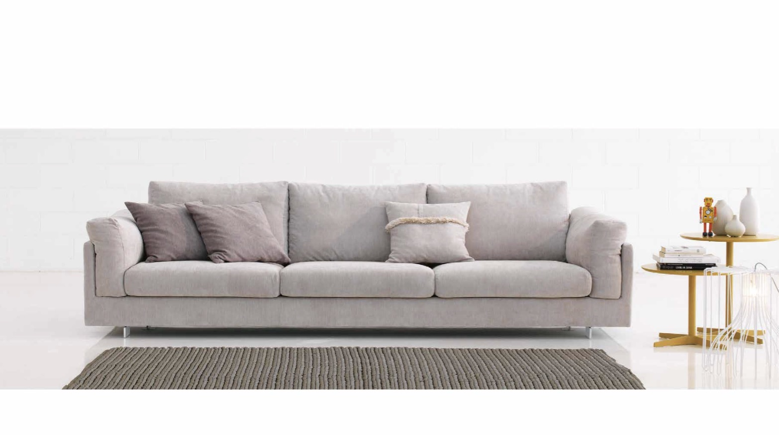 Picture of: Product Categories Italian Sofas